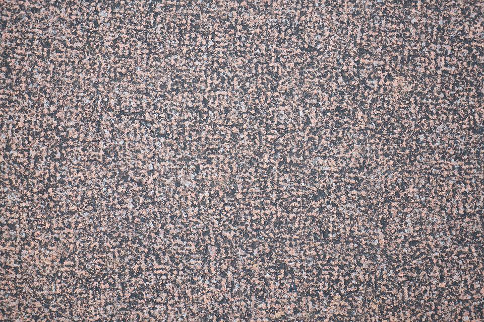 Ground, Stone, Texture, Pattern, Detail, Cement, Macro
