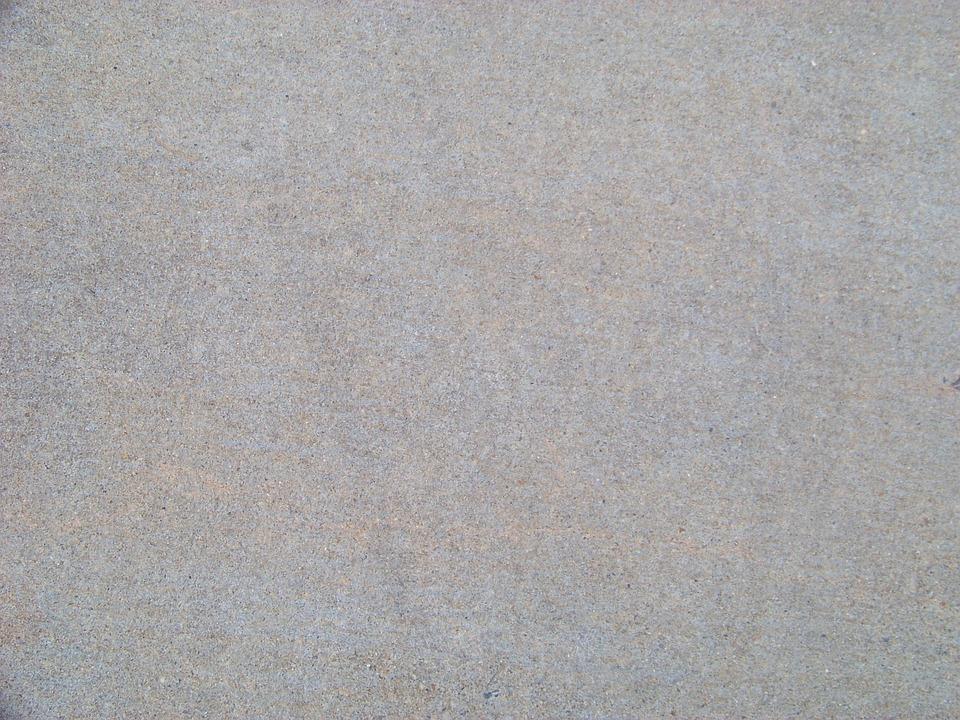 loft beton cire