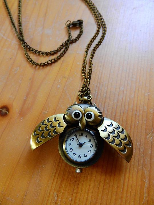 Free photo chain gold owl watch jewelry necklace dial max pixel necklace chain owl jewelry gold watch dial mozeypictures Images