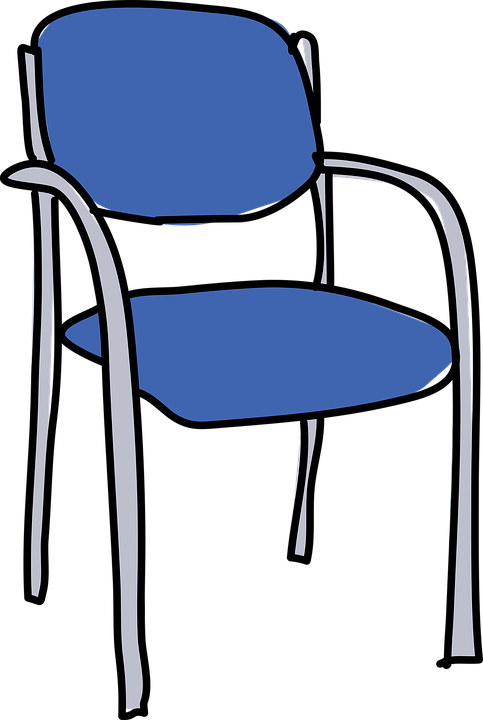 Chair, Chairs, Room