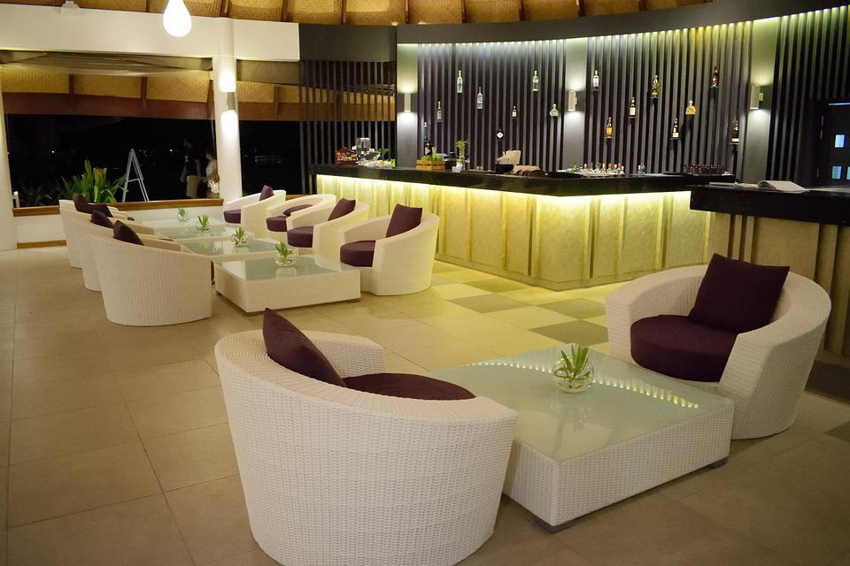 Within, Furniture, Chair, Hotel, Room, Indoor