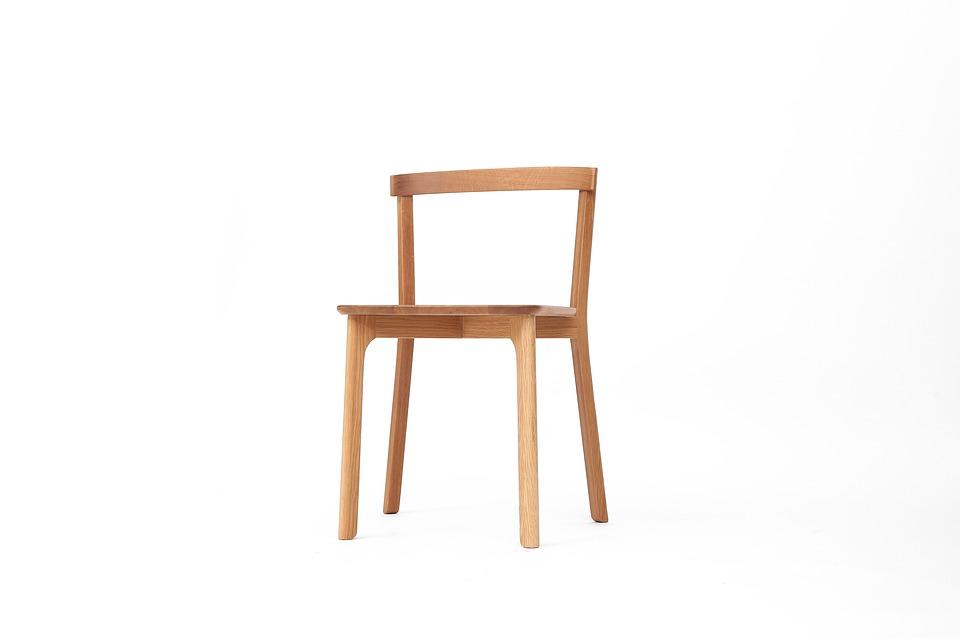 Ordinaire Konsyap, Home Furnishings, Design Furniture, Chair