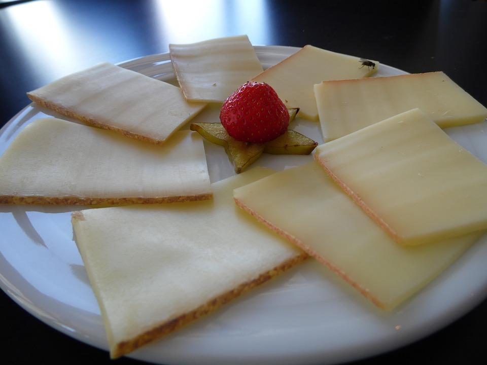 Cheeses, Happy, Hour