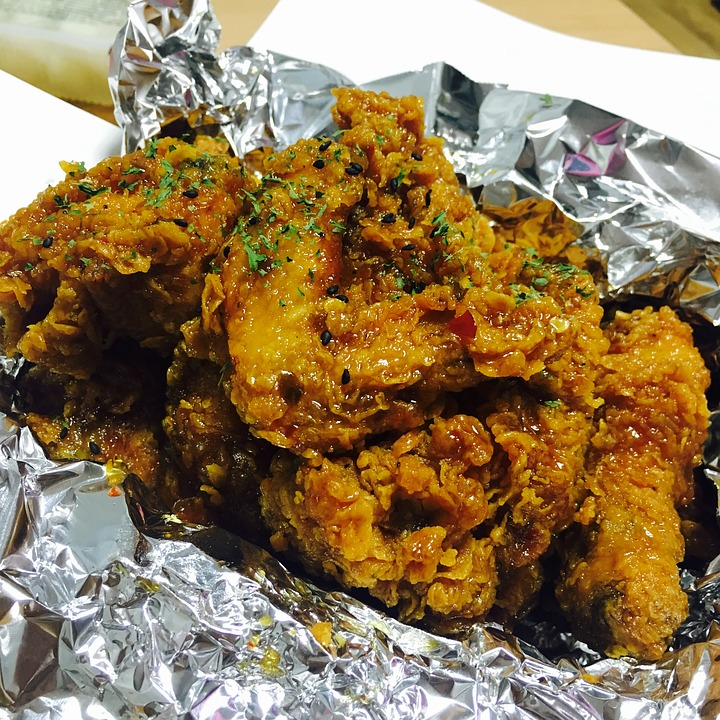 Chicken, Fry, Food Photography, Chicken Dishes, Food
