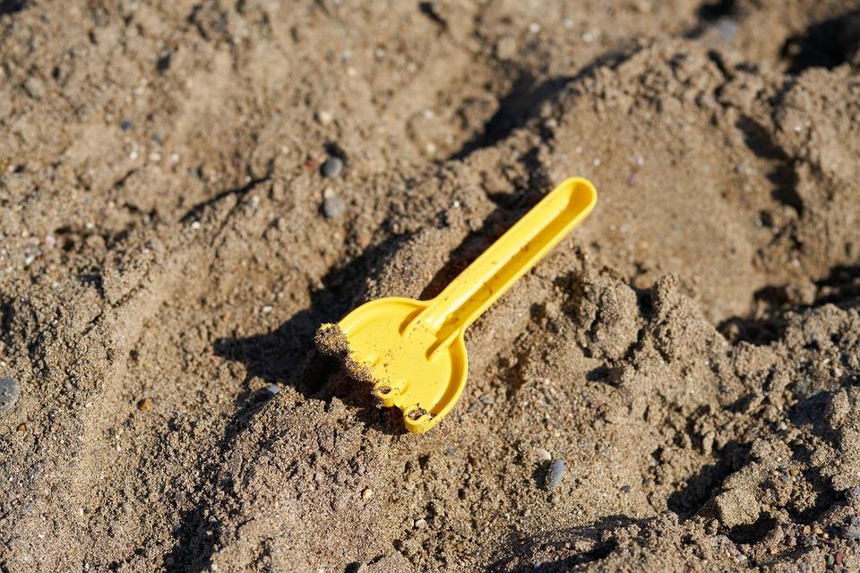 Holiday, Child, Beach, Toy, Sand, Marine, Entertainment