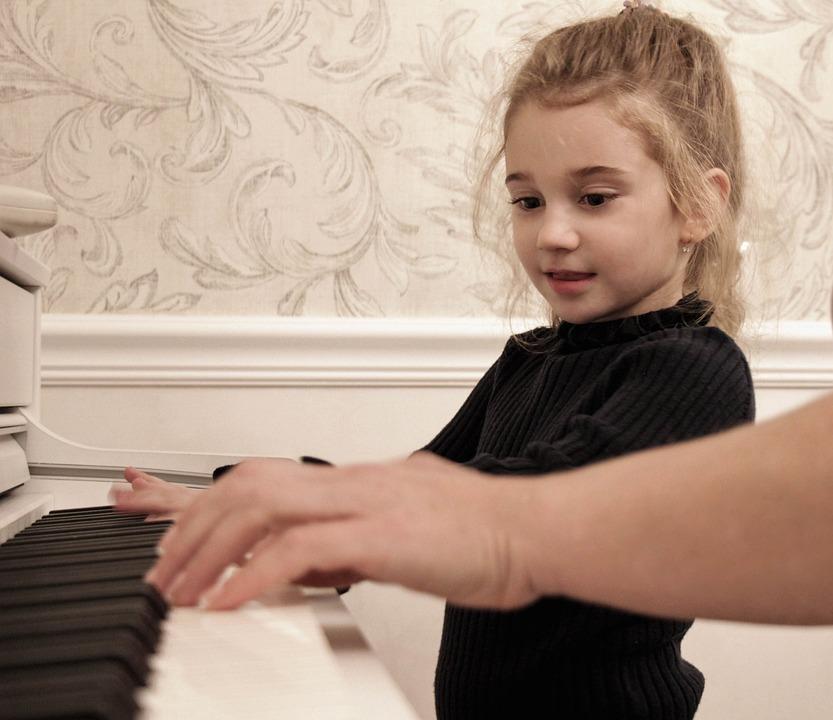 Baby, Girl, Cute, Portrait, Childhood, People, Kids