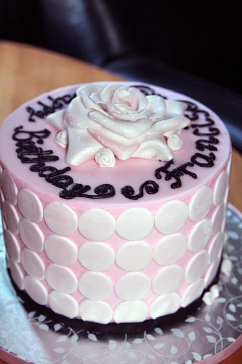Free Photo Chocolate Celebration Birthday Cake Wedding Sweet Max Pixel
