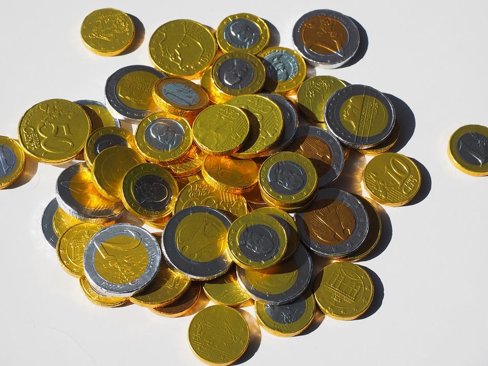 Chocolate-Coins-Chocolate-Taler-Money-Eu