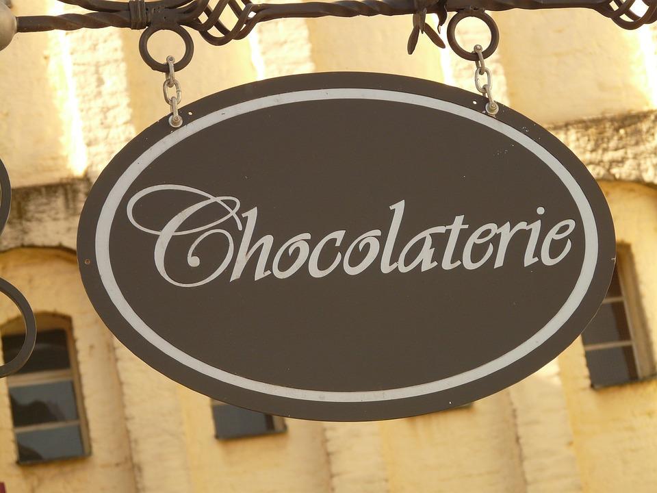 Cafe, Shield, Chocolaterie, Samurai, Gasthof, Eat