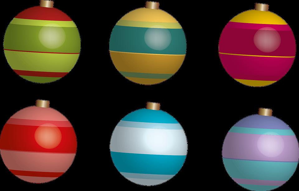 Christbaumkugeln Ornament.Free Photo Christbaumkugeln Christmas Balls Christmas Max Pixel