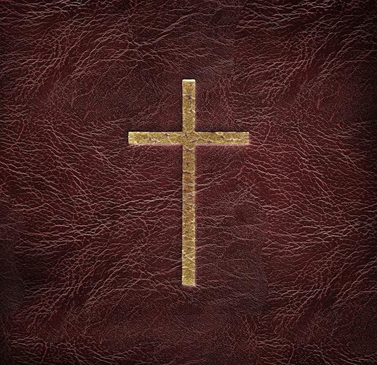 Christian, Christianity, Cross, Crucifix, Faith, Old