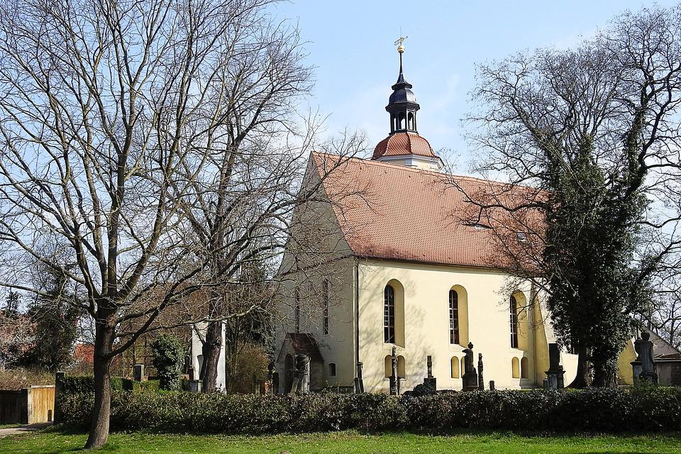 Church, Christian, Religion, Christianity, Faith