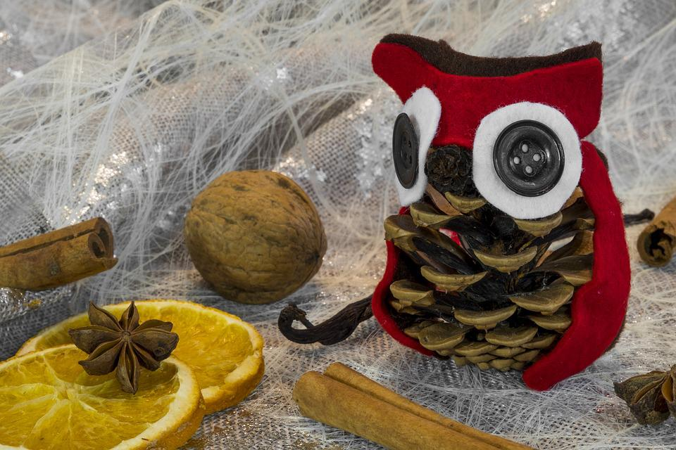 Christmas, Christmas Time, Advent, Christmas Decoration