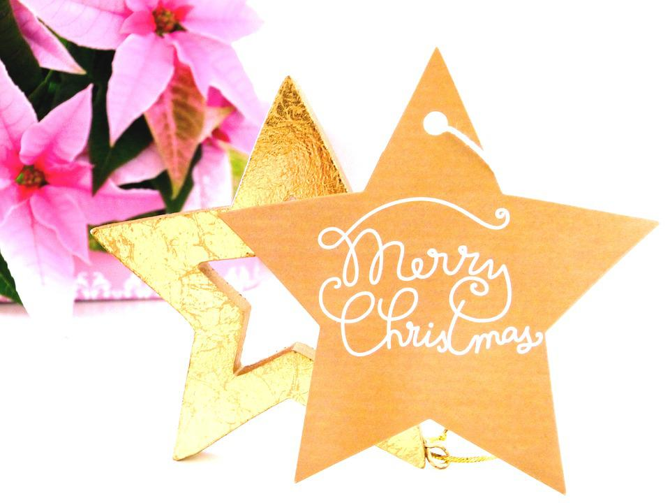 Christmas, Desire, Merry Christmas, Adventsstern