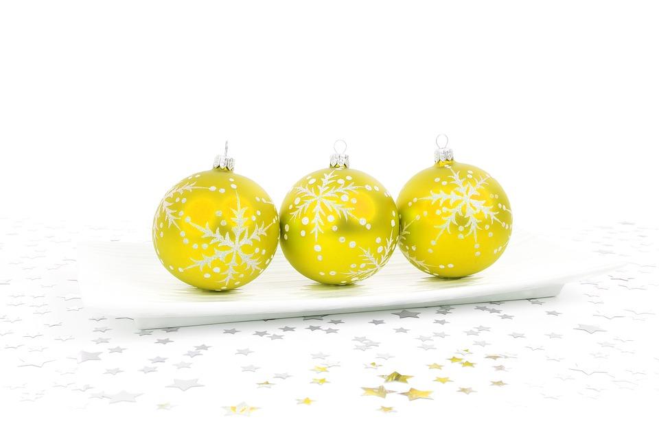 Ball, Bauble, Christmas, Decoration, Decorative