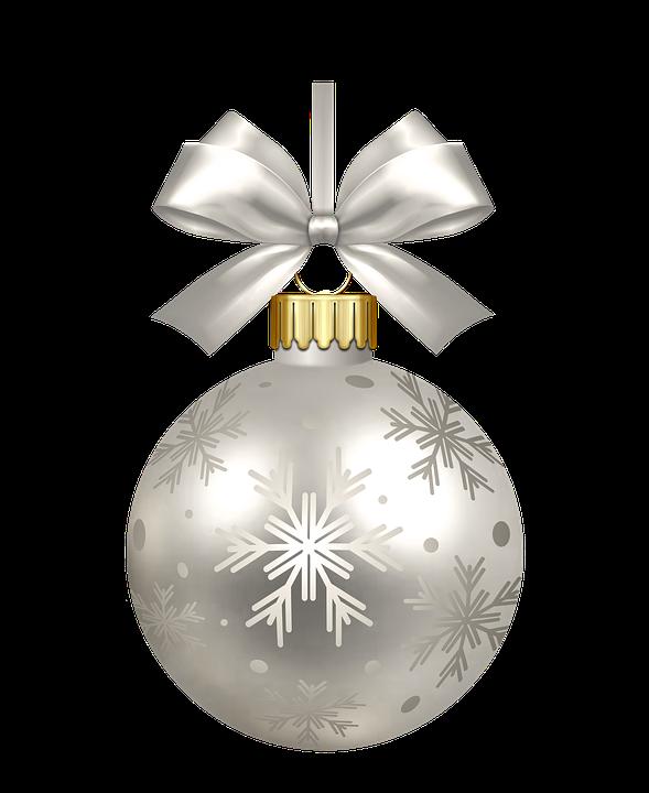 Bauble, Ornament, Christmas, Christmas Baubles