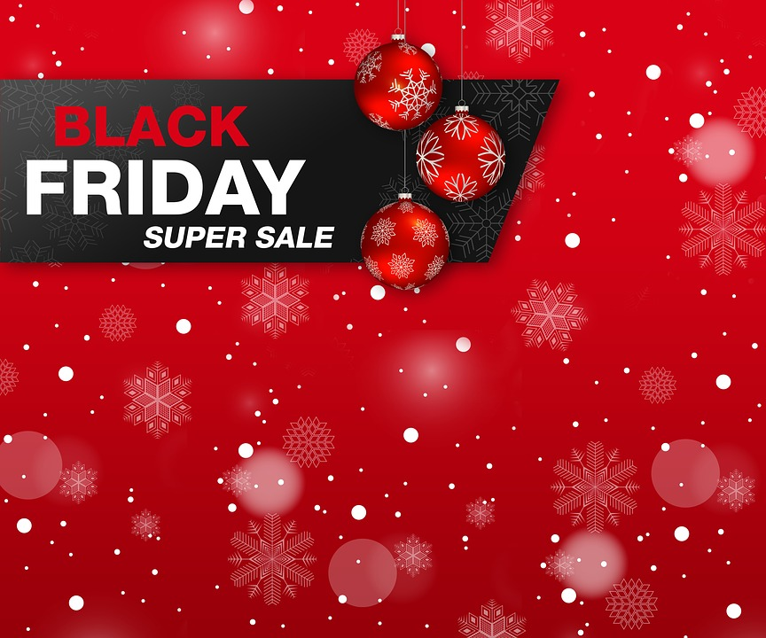 black friday christmas christmas decorations - Black Friday Christmas Decorations