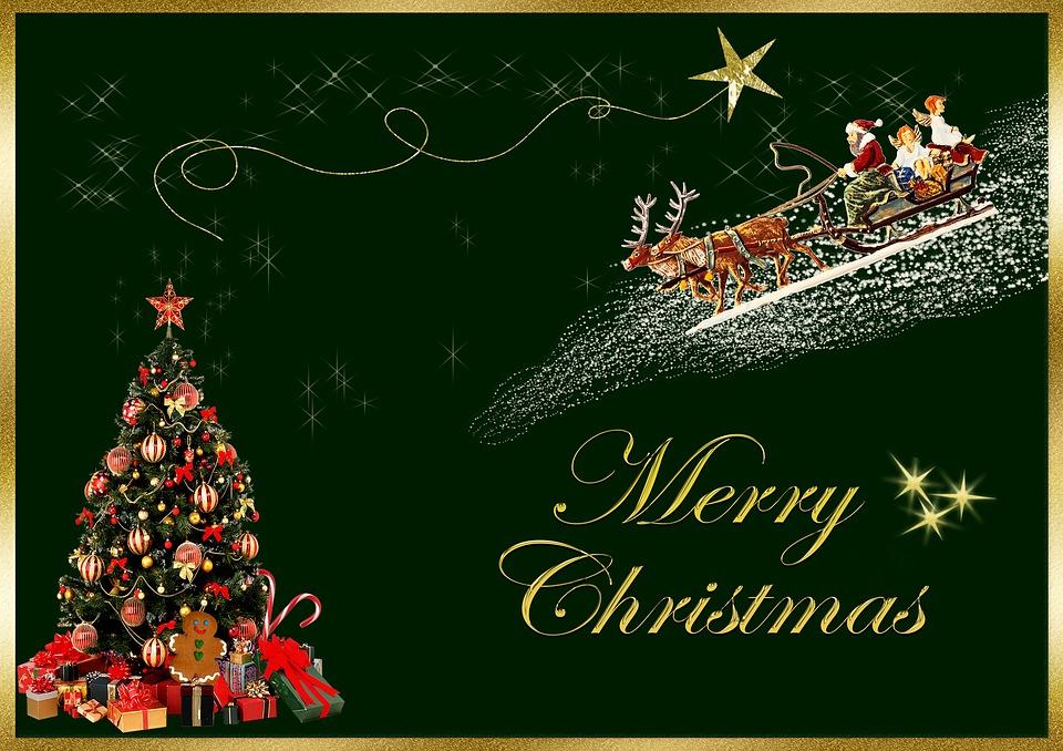 Free photo christmas card christmas greeting merry christmas max pixel christmas card merry christmas christmas greeting m4hsunfo