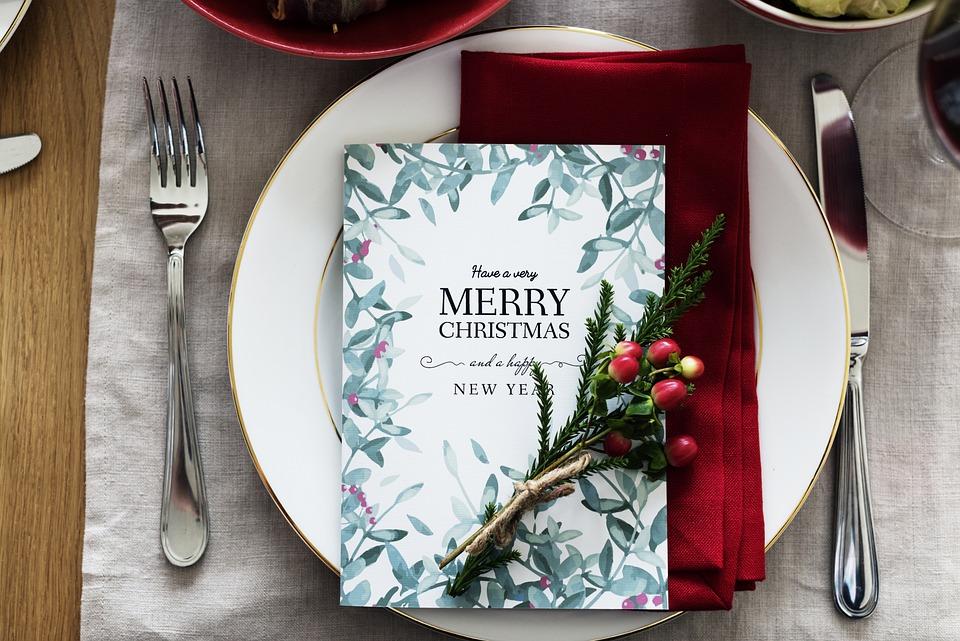 Card, Celebrate, Celebration, Christmas, Christmas Day