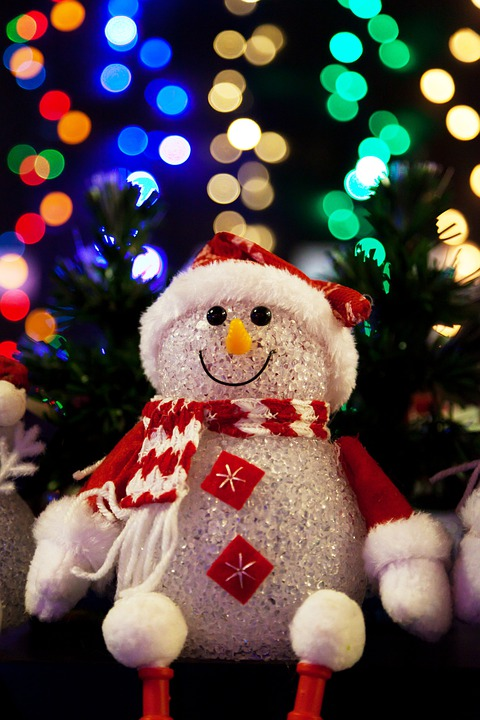 Celebration, Christmas, Cute, December, Decoration
