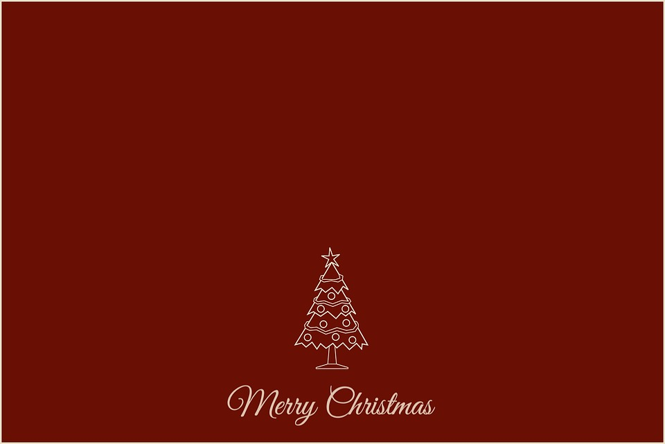 Christmas Card Background.Free Photo Christmas Christmas Card Greeting Card Background