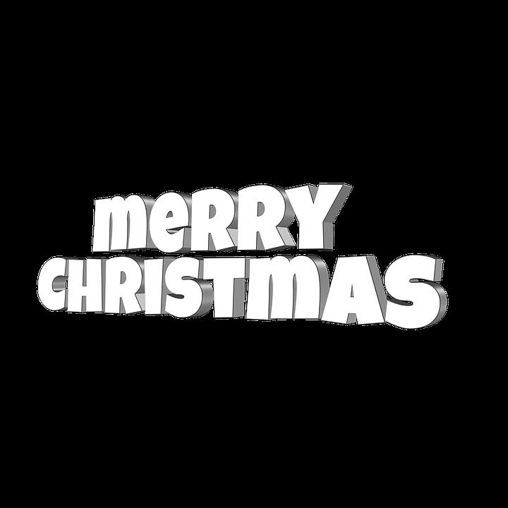 Christmas, Advent, Christmas Time, Christmas Eve
