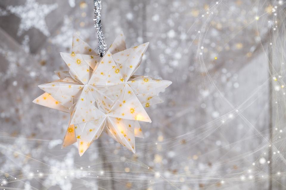 Christmas, Christmas Time, Christmas Decoration