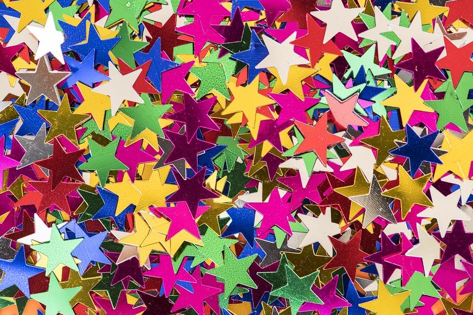 Pattern, Abstract, Decoration, Christmas, Desktop
