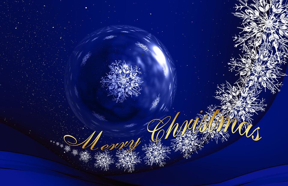 Christmas, Christmas Eve, Festival, Family Fast