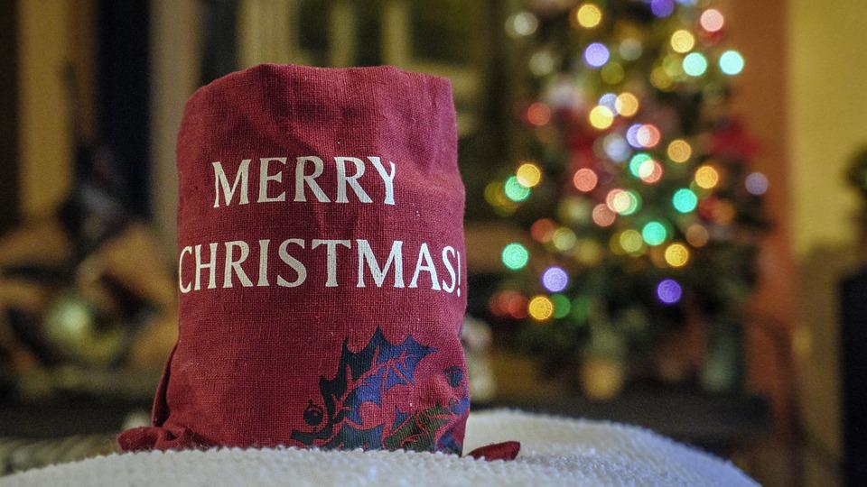 Christmas, Magi, Jesus, Christian, Bible, Christianity