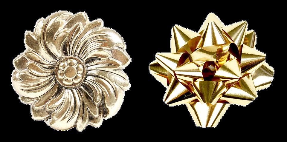 Christmas, Christmas Decorations, Ornament, Decor
