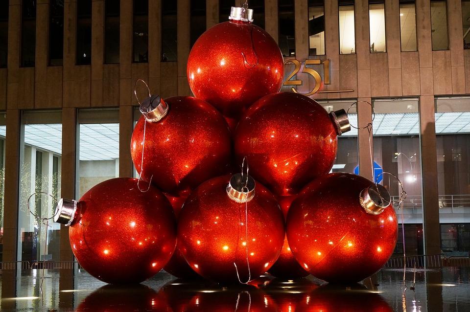 Christbaumkugeln Ornament.Free Photo Christmas Ornaments Christmas Christbaumkugeln Max Pixel