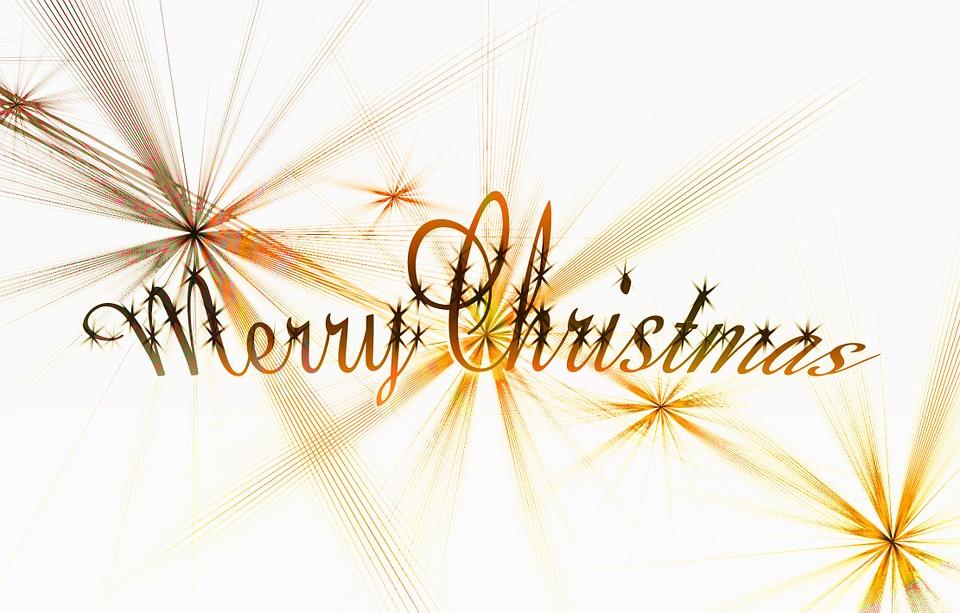 Advent, Christmas, Star, Gloss, Sparkle, Shining