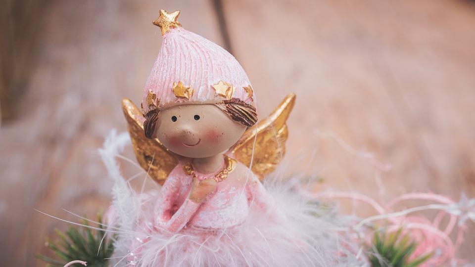 Angel, Christmas, Christmas Angel, Christmas Time