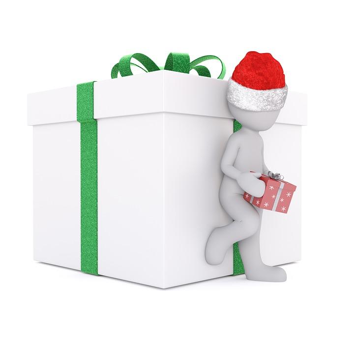 Free photo christmas tree christmas gift greeting card max pixel christmas gift greeting card christmas tree m4hsunfo