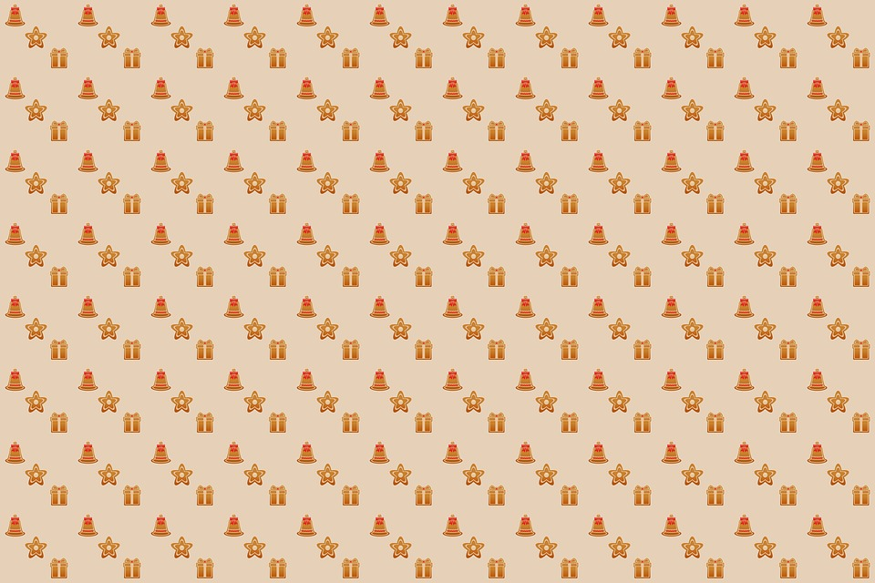christmas wrapping paper christmas paper pattern