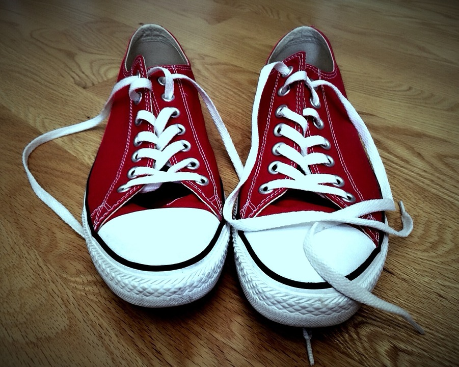 Shoes, Chucks, Converse, Clothing, Fashion, Active