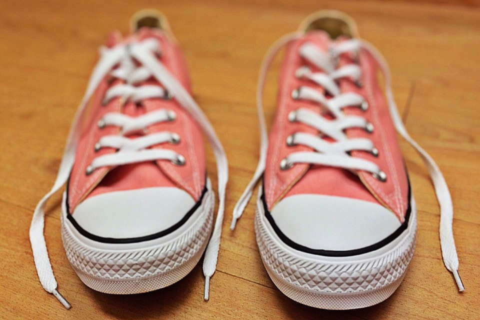 Size Chart Shoes Converse: Free photo Chucks Converse Hipster Sneakers Shoes - Max Pixel,Chart