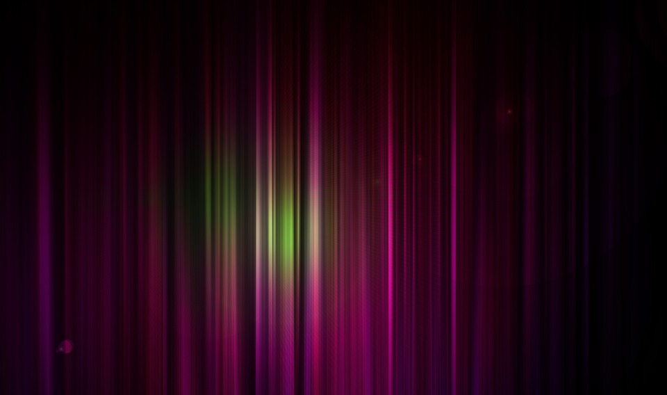 Free photo Cinema Background Curtain Theater Red Stripes - Max Pixel