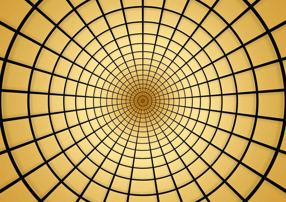 Rings, Circle, Concentric, Background, Structure, Color