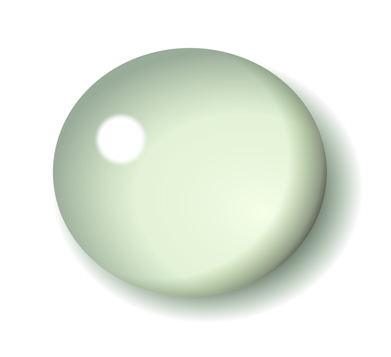 Ball, Droplet, Circle, Glossy, Round, Drop, Button
