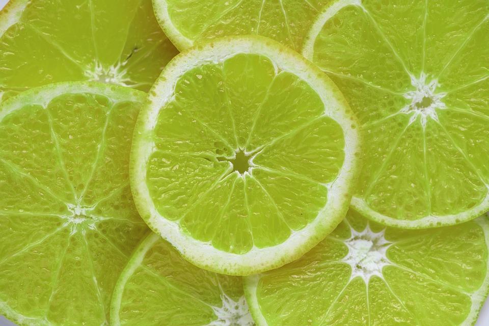 Acid, Background, Citric, Citrus, Closeup, Cut, Dessert
