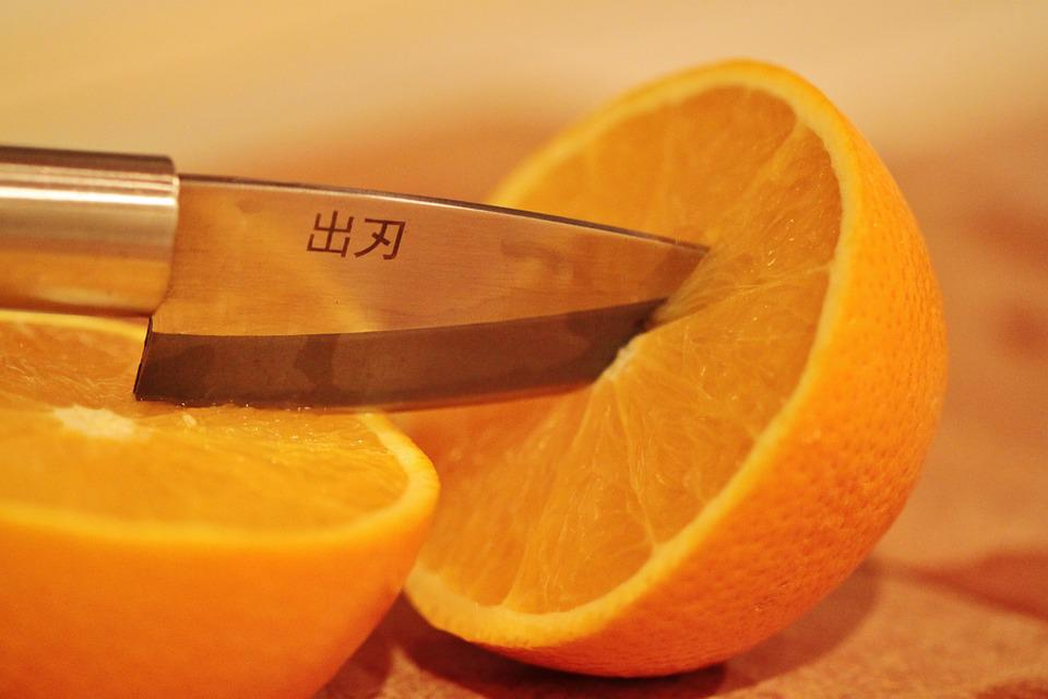 Orange, Citrus Fruit, Fruit, Vitaminhaltig, Pulp, Juicy