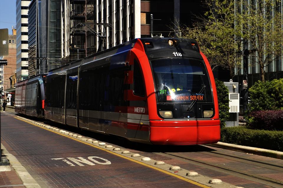 Transportation System, Traffic, Road, Street, City