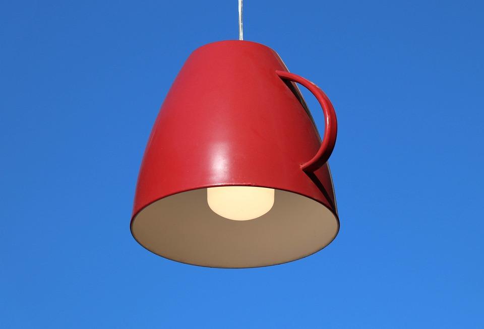 Lantern, Street, City, Light, Electricity, Sky, Design