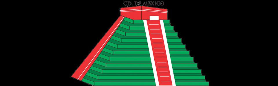 Logo, City, Architecture, Tourism, Monument, Building