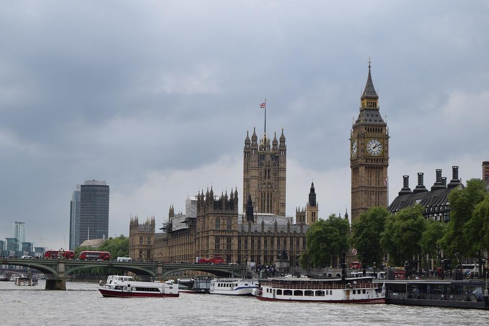 Architecture, City, Travel, Urban Landscape, Tower