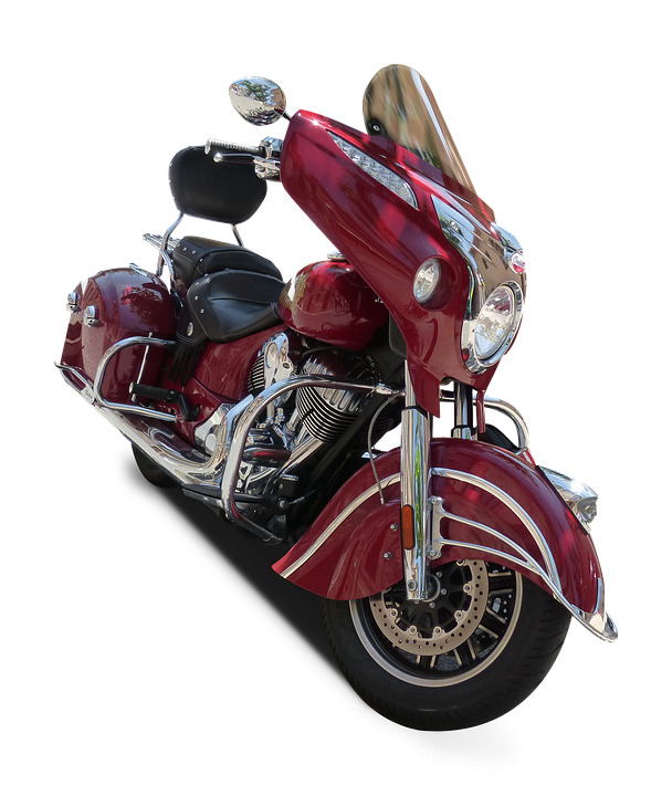 Moto, Classic Bike, Indian, Custom, Vintage, Chopper
