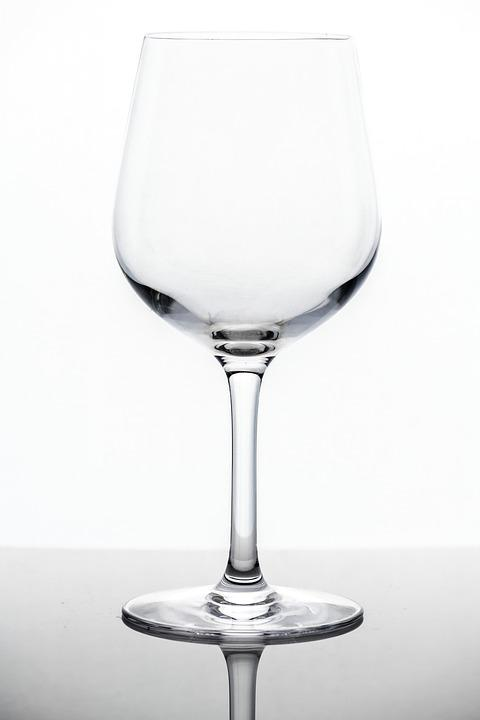 Alcohol, Beverage, Clear, Close Up, Cold Drink, Drink