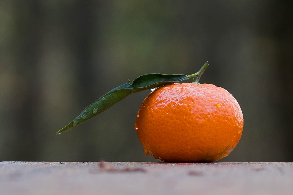 Mandarin, Fruit, Clementines, Power, Food, Food Product